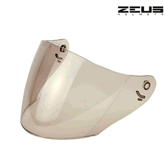 Plexi ZEUS ZS-609 CITY