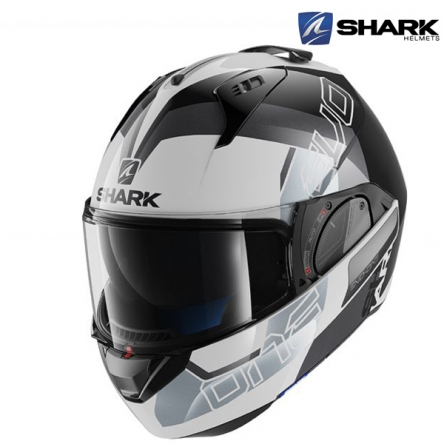 Helma SHARK EVO-ONE 2 SLASHER WKS