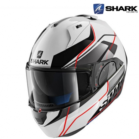Helma SHARK EVO-ONE 2 KRONO WKR