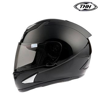 Helma THH TS-41 MONO BLACK