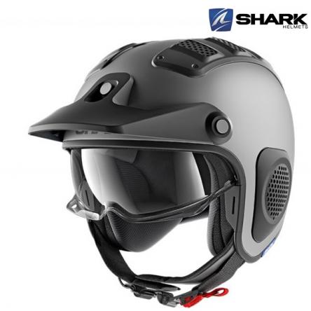 Helma SHARK X-DRAK MAT AMA