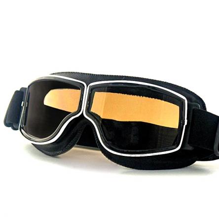 Brýle BOBBER GOGGLE kouřové