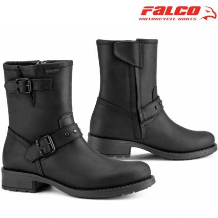 Boty FALCO 654 DANY 2