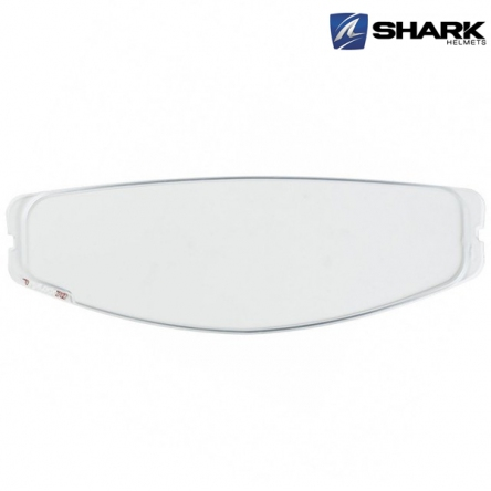 PINLOCK® 70 čirý pro helmy SHARK