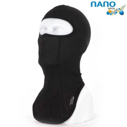Nanobodix Comfort - antibakteriální kukla