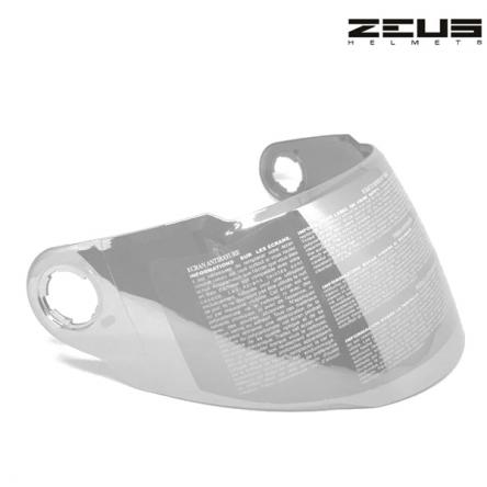 Plexi ZEUS ZS-813
