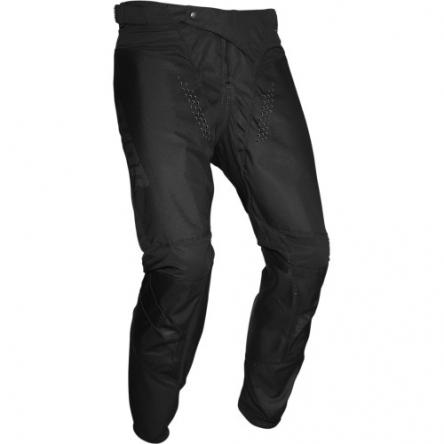 Kalhoty THOR PULSE TROPIX BLACKOUT