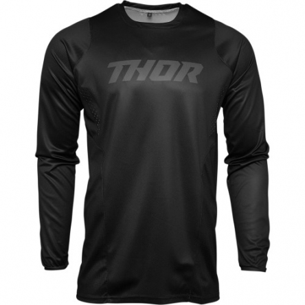 Dres THOR PULSE BLACKOUT