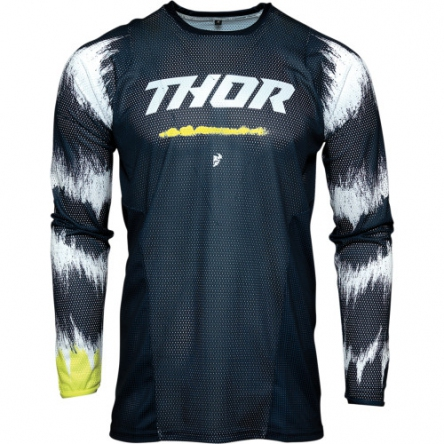 Dres THOR PULSE AIR RAD MIDNIGHT/WHITE