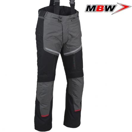 Kalhoty MBW ADVENTURE PRO PANTS