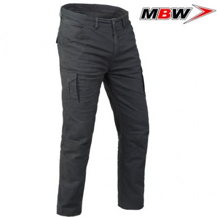 Kalhoty MBW DORIAN