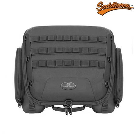 Moto Brašna SADDLEMEN Tail Bag Tactical TS1620R