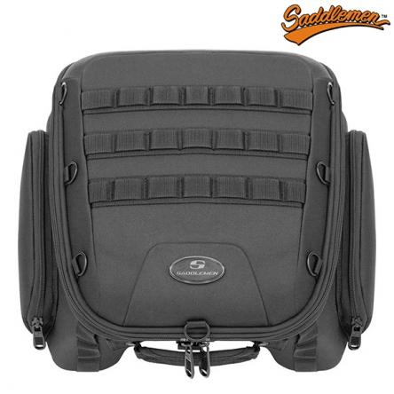 Moto Brašna SADDLEMEN Tail Bag Tactical TS1450R