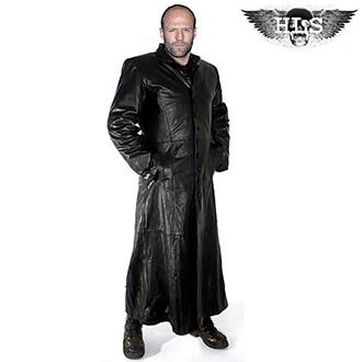 Kabát HLS NICO